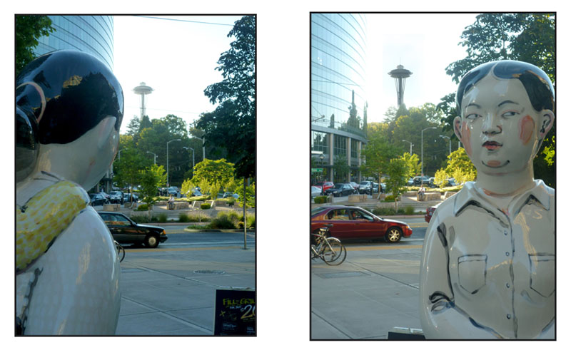 space_needle_photography_by_seattle_graphic_designer_lyle_lopez